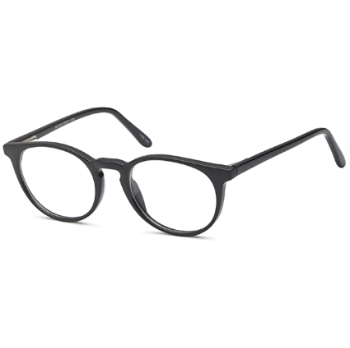4U US 82 Eyeglasses